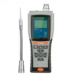 霍尼艾格 便携式有毒气体检测仪二氧化硫报警器 多合一可定制 HNAG900-SO2