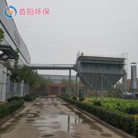 首阳环保13833732444炼钢厂20T锅炉湿式除尘器设计特点阻火器图片配置SY-108