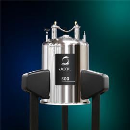 德国JEOL光谱仪 JES-X3
