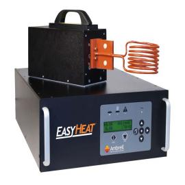 美国Ambrell进口感应加热系统EASYHEAT感应加热器5-10KW