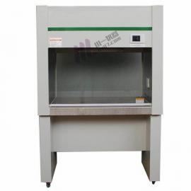 生物安全柜保持�o菌�h境 BHC-1000IIB2