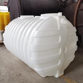 �G明�x2立方加厚吹塑成型化�S池�S家直�N