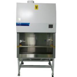 菲跃智能生物安全柜BHC-1000A2
