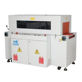脉客脉客 昆山恒温收缩炉生产SM-5030LX