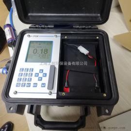 NIVUS 便�y式超音波流量� PCM 4