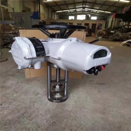 罗托克英国rotork电动执行器纯进口电动装置英国电动头IQ10F10B4/IQ10F10Z/IQ10F10A