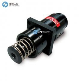 ENIDINE缓冲器ECO系列PM100 MF-3B