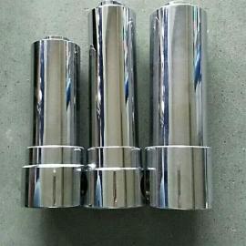 LUBAO高压30高压/40公斤精密过滤器LUBAO-30A/40A
