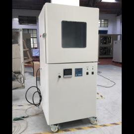 真空度自动控制真空测漏箱PVD-090-NTATUNG
