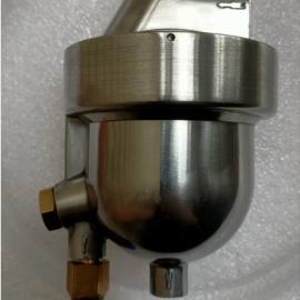 风盛FS零气损耗自动排水器FS-16