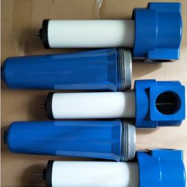 LUBAO除油除水除尘高级精密过滤器LUBAO015/024/035/060/090/120/1
