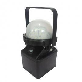 言泉电气FW6330轻便式防爆装卸灯港口集装箱搬运照明