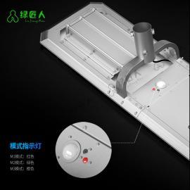 SOLARAXY 新能源节能大功率超亮新农村工程道路建设一体化路灯太阳能led灯 SSL-38