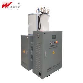 威孚电蒸汽锅炉节能型