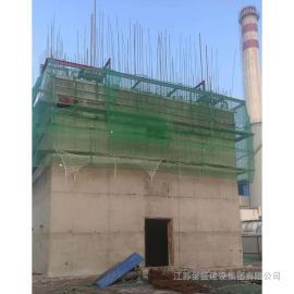 燃气烟囱新建 水泥烟囱滑模 混凝土烟囱图集05g212