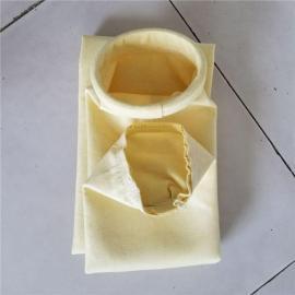 丰鑫源 高温除尘布袋 氟美斯针刺毡除尘器布袋批量生产 量大价优 FXY-009