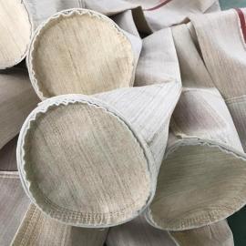 丰鑫源 耐高温氟美斯-覆膜布袋-耐酸碱除尘滤袋 FXY-1156