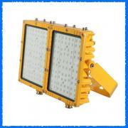 景天(JT)系列防爆高效节能LED泛光灯IICHRT96