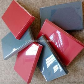 豪瑞���w安�b�γ嫖�音板材料 布��包 �r棉防火板120.3