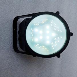 言泉电气LED12W轻便式泛光装卸灯-底座带磁铁吸附GMD 5852