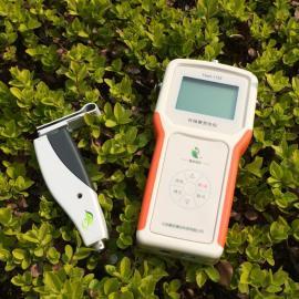 YXYaxin-1162植物叶绿素荧光仪