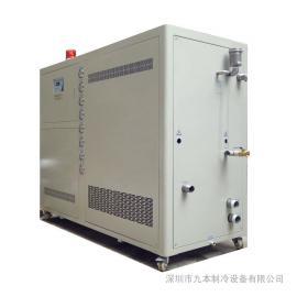 30P水冷式冷水机,有现货JBW-93LC九本牌