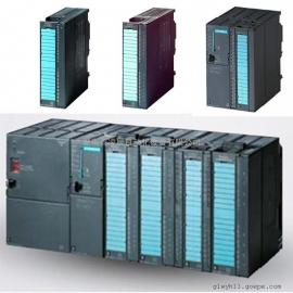 西门子S7-300PLC模拟量模块 6ES7 331-7NF10-0AB0