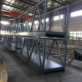 云升环保悬挂式中心传动刮泥机驱动装置ZCGN