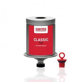 perma 德国进口自动注油杯高温极压润滑脂 CLASSIC SF05