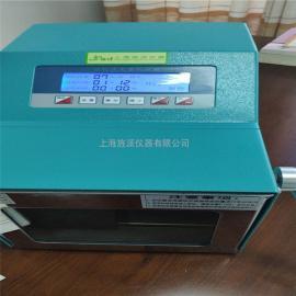 旌派全自动无菌均质器 拍击式全自动液晶触摸屏Jipad-30CM