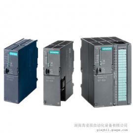 西门子S7-300PLC代理商CPU312 6ES7312-1AE14-0AB0