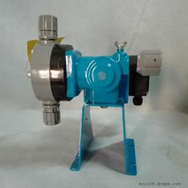 Nikkiso日�C�b 加��量泵 水�理加�定量泵 造�施�z�量泵BX05-PCF-H338