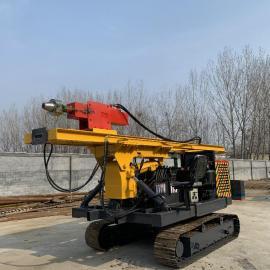 正宏气动锚杆钻机ZH-123