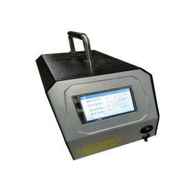 路博LB-2111六级筛孔撞击式空气气溶胶采样器