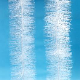 ST 污水�理��氧池生物�炷つ透��g��性填料 150mm