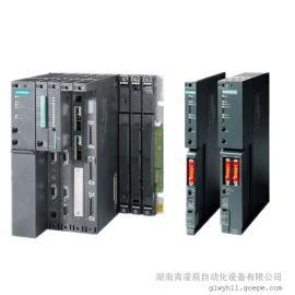 西�T子S7-400PLC代理商�源模�K10A 6ES7407-0KA02-0AA0