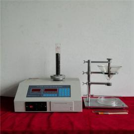 瑞柯100F粉末自����密度�xFT-100F