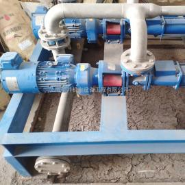 MOYNO螺杆泵定子转子库存清仓销售B1G CDQ 4SPA