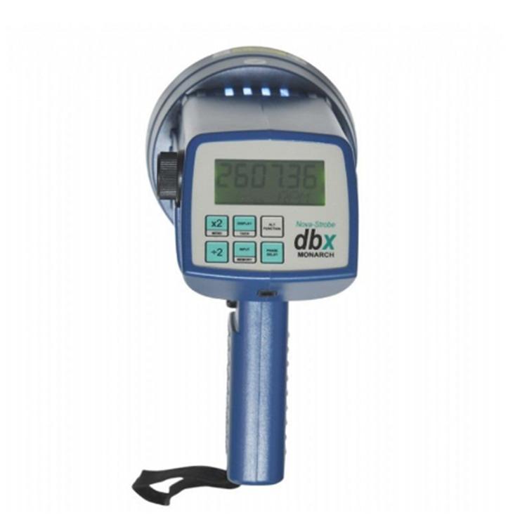 品拓 铝箔专用频闪仪 PT-L120A