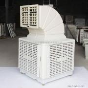 凉如意高温车间通风降温设备-岗位移动冷风机L-180YD