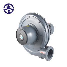 熔喷布专用吹风机TB125-3全风