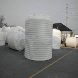 10立方塑料尖底水箱�水水罐