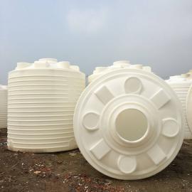 20方混凝土外加���罐�水水箱