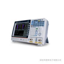 固纬GSP-9300B3GHz 频谱分析