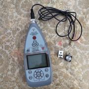 手传振动测量分析仪AWA6258