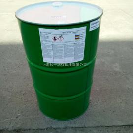 美国雅保ABZOL正溴丙烷清洗剂 电子用 CEG 现货