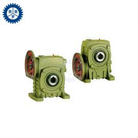 西门子蜗轮蜗杆减速电机速比15电机功率1.8KW现货WPDKA250