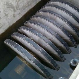 BTE纤维转盘过滤器 污水处理厂设备 贝特尔环保科技XW