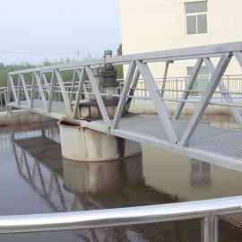 百思特刮泥机 中心转动吸泥机 污泥处理设备 环保设备BEST-gn001