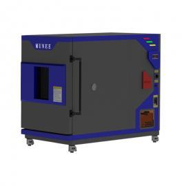 睦尼高低温湿热试验箱M/THP
